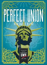 Perfect Union Label.jpg