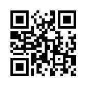 Vote411_QR_Code.jpg