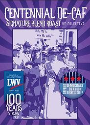 Centennial De Caf Label.jpg