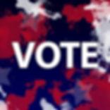 Vote Red Blue Splashes.jpg