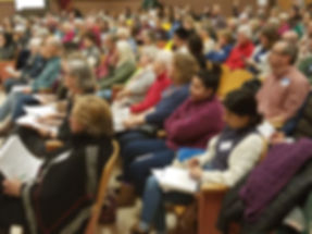 LWVMC_ImmigrationForum8.jpg