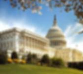 US Capitol 1.jpeg