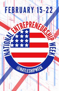 NatEshipWeek2.jpg