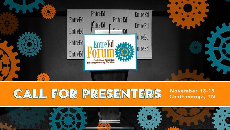 forumpresenter3.jpg