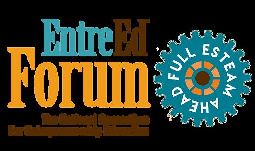 EntreEdForum20.png