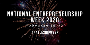 National Entrepreneurship Week 2019.png