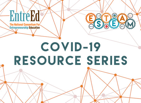 COVID-19 Resource Series Launches to Help Communities in Need