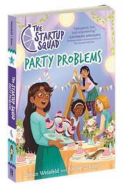 Party-Probs-Spine-3d-362x553.png
