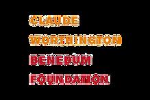 BenedumLogo-web.png