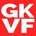 cropped-GKVF-RedBox.jpg