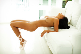Tantric Massage in Bank