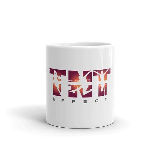 The TNT Effect Mug