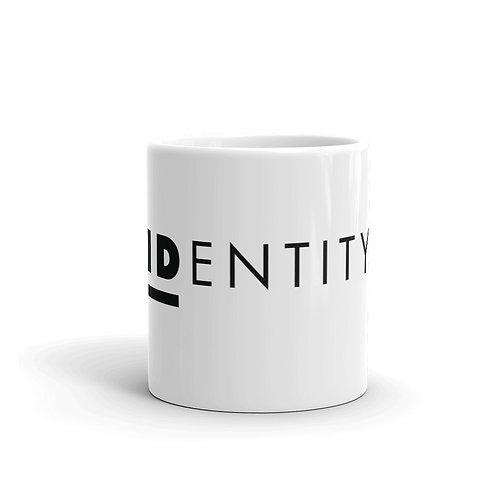 Identity Mug