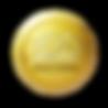 Selahs_Seal_WINNER_2019 (1).png