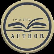 2021BRRC_author-btn.png