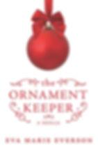 ORNAMENT KEEPER.jpg