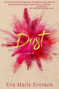 dustbookcover.jpg
