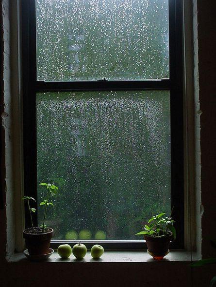 Found at: http://diana212m.blogspot.com