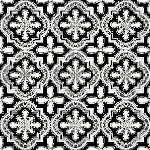 Untitled design (12) (1).png
