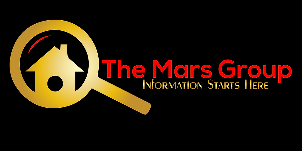 Logo for The Mars Group.png