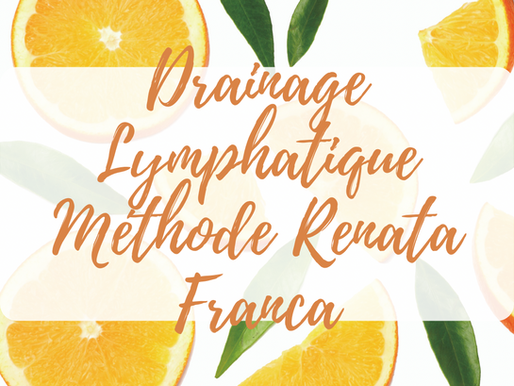 La Méthode Renata Franca en Belgique : une nouvelle façon de drainer son corps