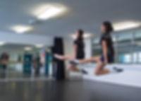 Brosnan Academy of Irish Dance - Penrith Irish Dancing - Sydney - Beginner Irish Dancing - Australia Irish Dancing