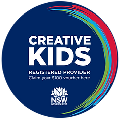 Creative Kids - Dancing - Brosnan Academy of Irish Dance - Penrith Irish Dancing - Sydney - Beginner Irish Dancing - Australia Irish Dancing