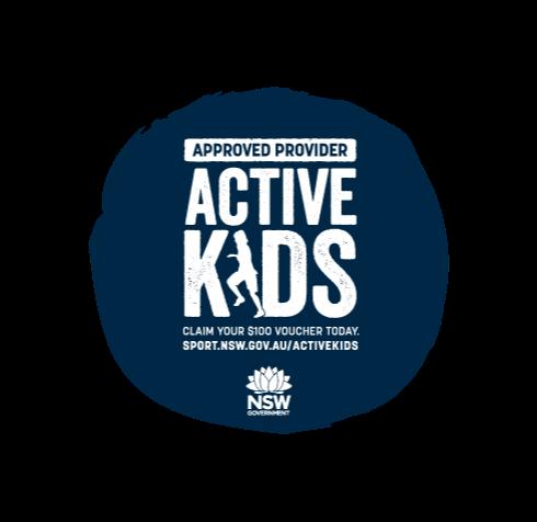 Active Kids - Penrith - Brosnan Academy of Irish Dance - Penrith Irish Dancing - Sydney - Beginner Irish Dancing - Australia Irish Dancing