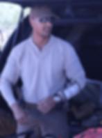 Ryan_2.PNG