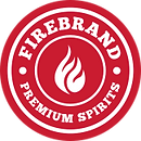 firebrand_logo.png