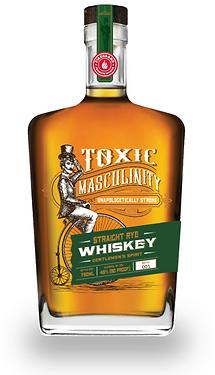 TxM_Rye_Whiskey_Shadow.PNG