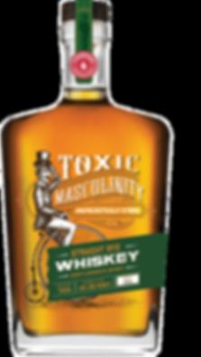 TxM_Rye_Bottle_160dpi.png