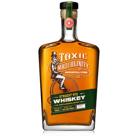 Toxic_Masculinity_Whiskey_Rye_Small.jpg