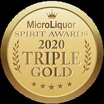 2020_MLSA_Triple_Gold_C.png