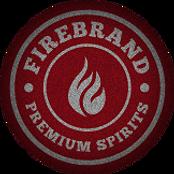 firebrand_logo_edited.png