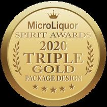 2020_MLSA_Triple_Gold_Packaging.png