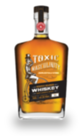 TxM_Reserve_Bourbon_Wiskey_Shadow.png