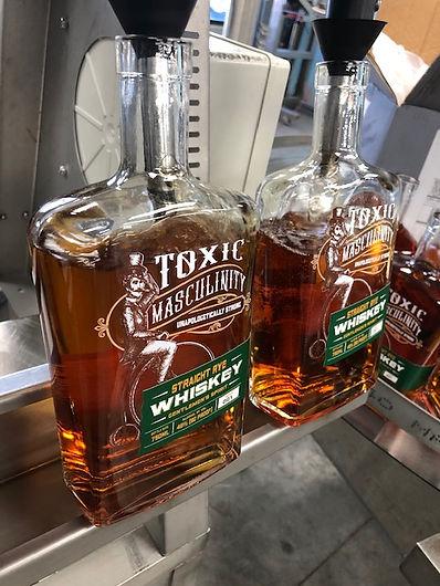 TxM Bottling.jpg