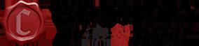 cwspirits-logo.png