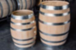 Whiskey_barrels.jfif