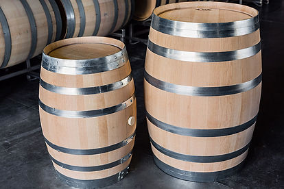 Whiskey_barrels.jfif