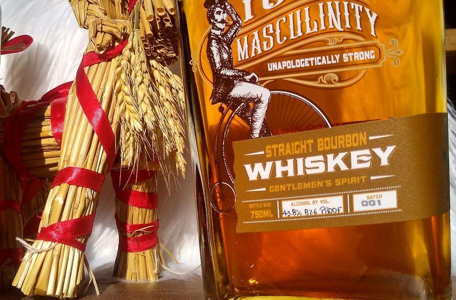 Bourbon_Goat.JPG
