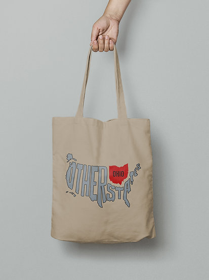 Other States Tote