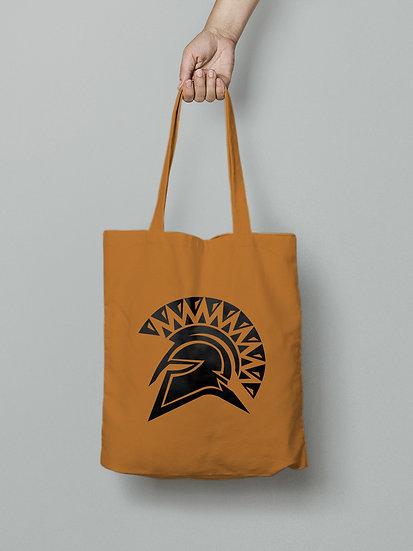 Spartan Bag
