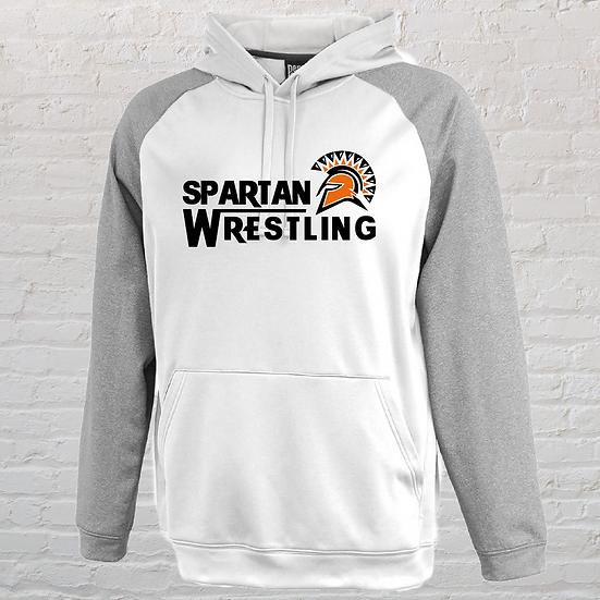 Waynesville Spartan Wrestling Spirit Wear