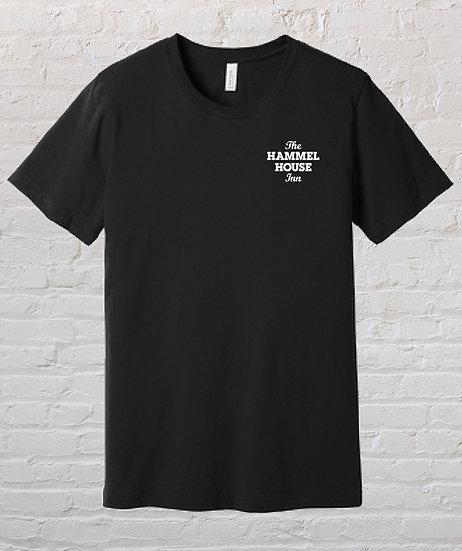 The Hammel House Inn T-shirt