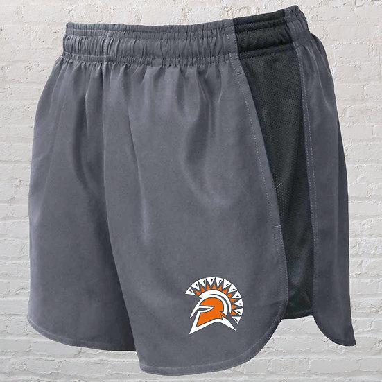 Women's Spartan Field Shorts