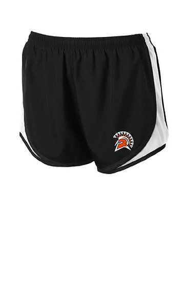 2021 WHS Cross Country Ladies Shorts