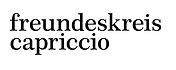 Logo Freundeskreis.png