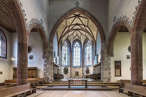 Theodorskirche Basel2.jpg